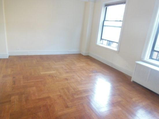 325 W 86th St APT 6A, New York, NY 10024