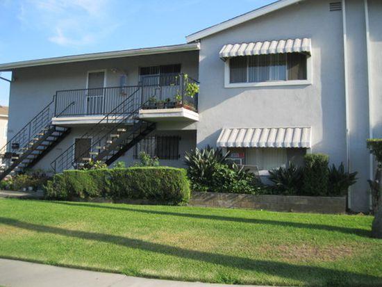 10060 Laurel Ave APT A, Whittier, CA 90605