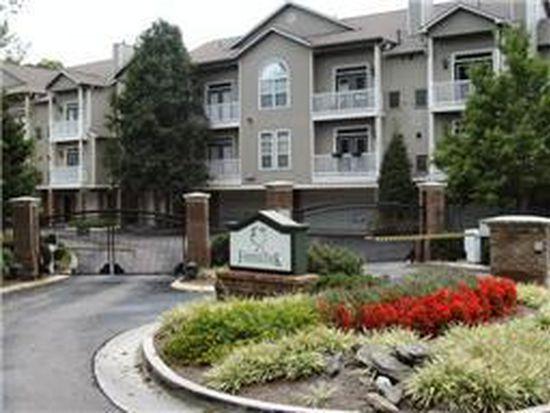 2043 Stokes Ln, Nashville, TN 37215