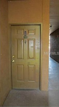 16207 Enclave Village Dr, Tampa, FL 33647