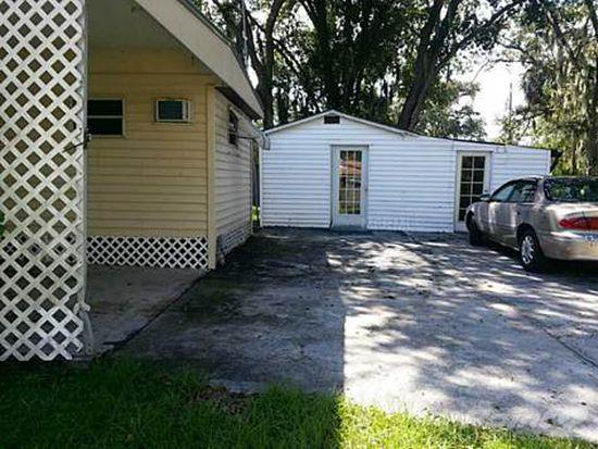 9303 Riverview Dr, Riverview, FL 33578