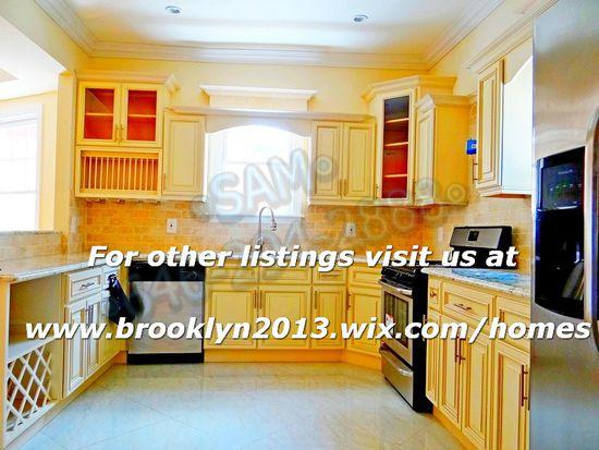 1178 Putnam Ave, Brooklyn, NY 11221