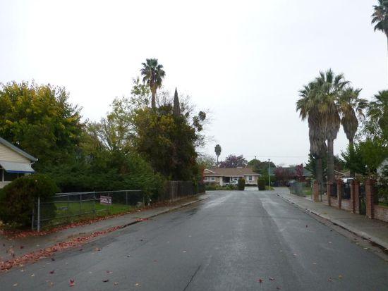 7455 Red Willow St, Sacramento, CA 95822