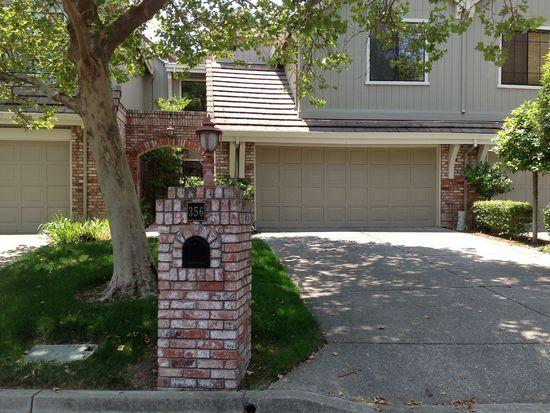 356 S Eagle Nest Ln, Danville, CA 94506