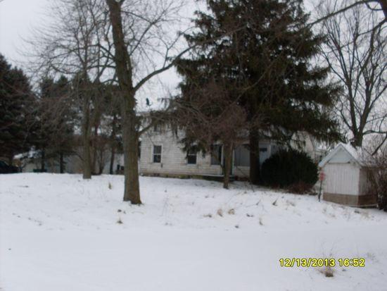 29960 Thornton Dr, Kingston, IL 60145
