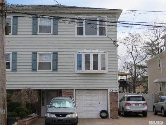 20824 15th Rd, Bayside, NY 11360