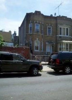 380 Webster Ave # 3, Brooklyn, NY 11230