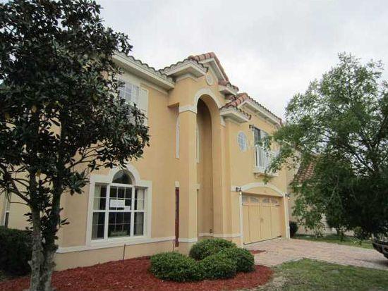 7035 Brescia Way, Orlando, FL 32819
