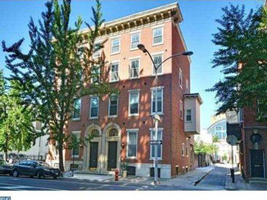 306-308 S 13TH St 3, Philadelphia, PA 19107