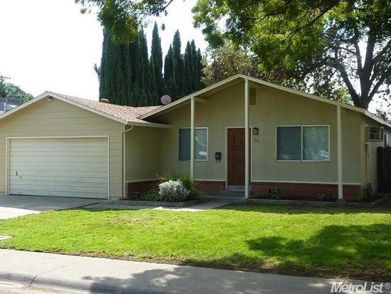 1328 Colette Way, Woodland, CA 95776