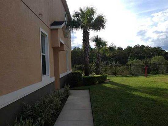 3114 Rodrick Cir, Orlando, FL 32824