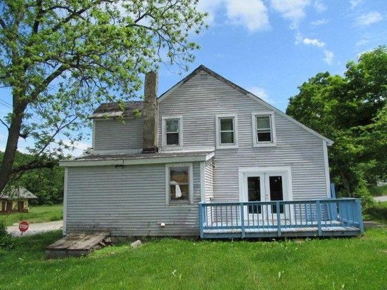 20 E Lake Rd, Fitzwilliam, NH 03447