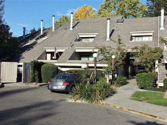 1406 Mission Blvd, Santa Rosa, CA 95409