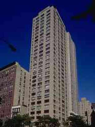 1065 Park Ave # 12D, New York, NY 10128
