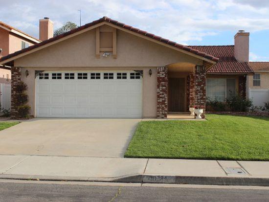 19981 Silvercrest Ln, Riverside, CA 92508