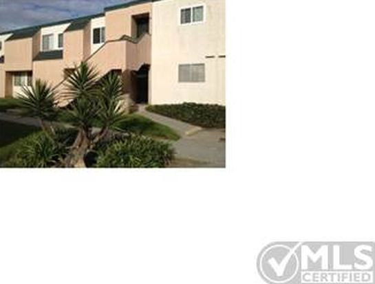 8775 Navajo Rd APT 6, San Diego, CA 92119
