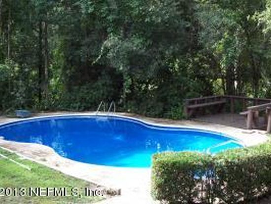 420 Henry Ct, Green Cove Springs, FL 32043