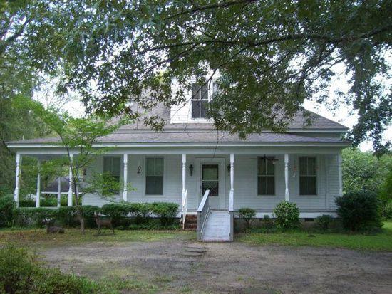 196 Glossan Rd, Gray, GA 31032