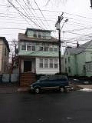 217 Myrtle Ave, Irvington, NJ 07111