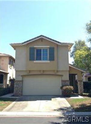 11350 Parkdale Dr, Riverside, CA 92505