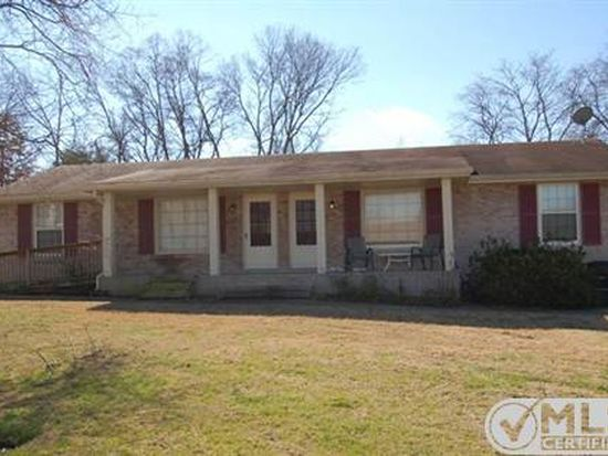 102B Jennings Dr, Hendersonville, TN 37075