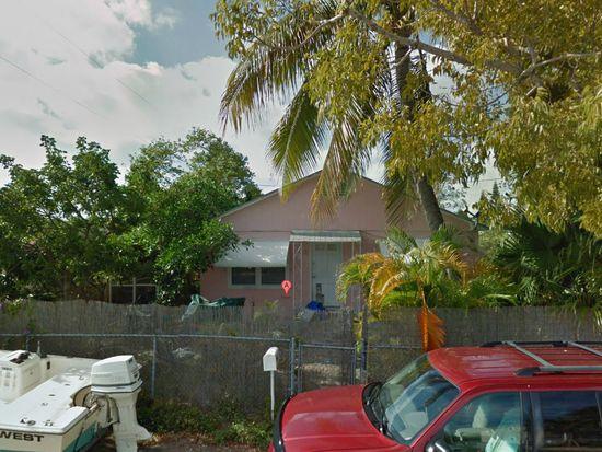 2101 Harris Ave, Key West, FL 33040