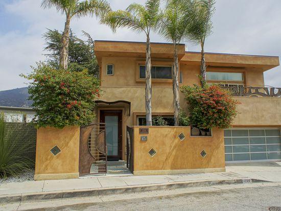3264 De Witt Dr, Los Angeles, CA 90068