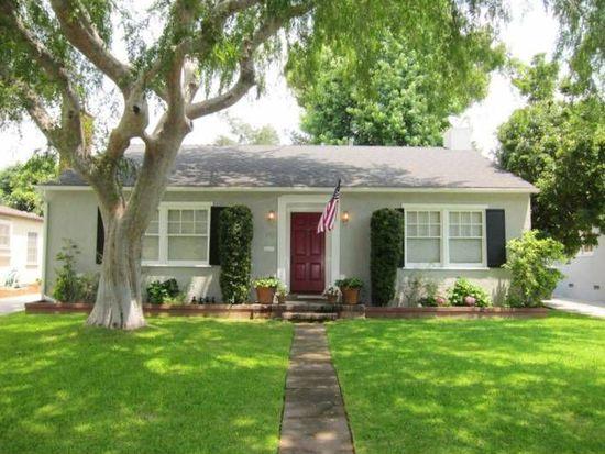 513 Coolidge Dr, San Gabriel, CA 91775