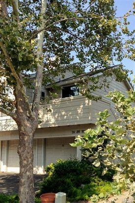 28 Golden Gate Cir, Napa, CA 94558