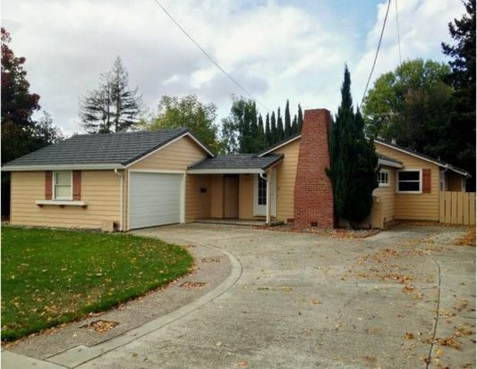 1177 E Campbell Ave, Campbell, CA 95008