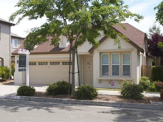 2530 Dakota Ave, Santa Rosa, CA 95403