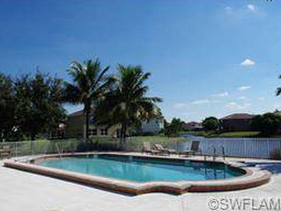 9838 Springlake Cir, Estero, FL 33928