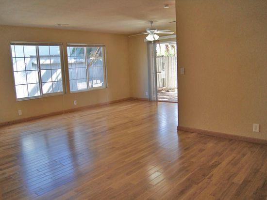 3165 Bourgeois Way, San Jose, CA 95111