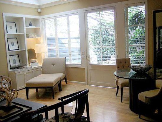 759 Bay St, San Francisco, CA 94109