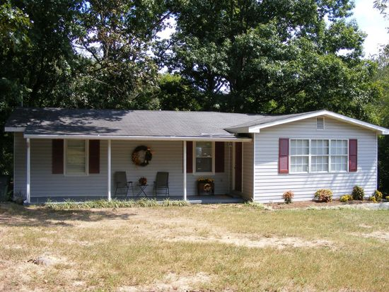 2572 County Road 135, Florence, AL 35634