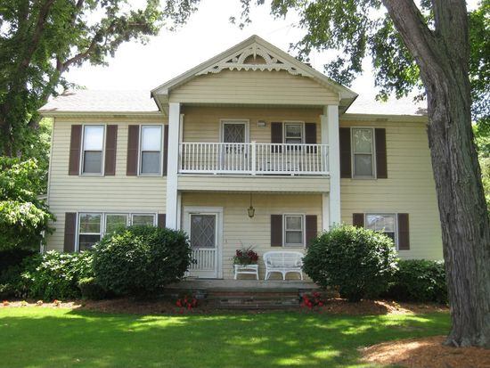 4460 Lockwood Rd, Perry, OH 44081