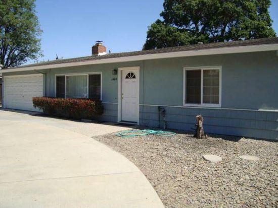 1444 Saratoga Ave, San Jose, CA 95129