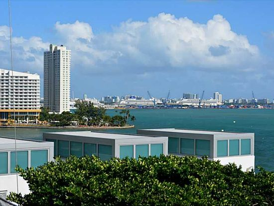 1331 Brickell Bay Dr APT 803, Miami, FL 33131