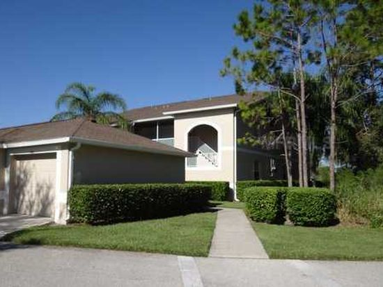5250 Hyland Hills Ave UNIT 1526, Sarasota, FL 34241