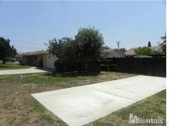 1774 Ferree St, San Bernardino, CA 92408