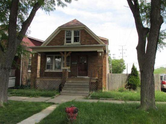 3604 W 60th Pl, Chicago, IL 60629