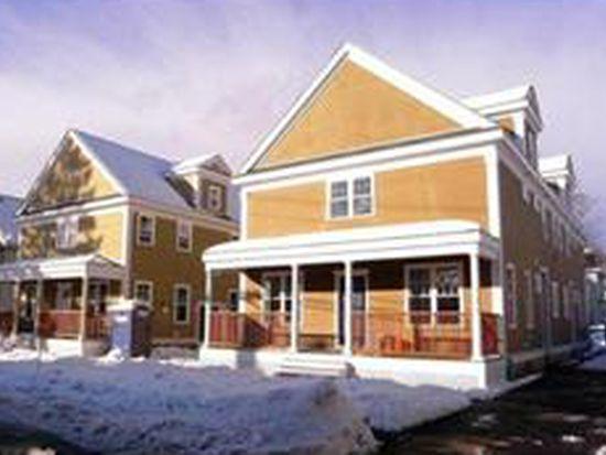 61 Boyd St, Watertown, MA 02472