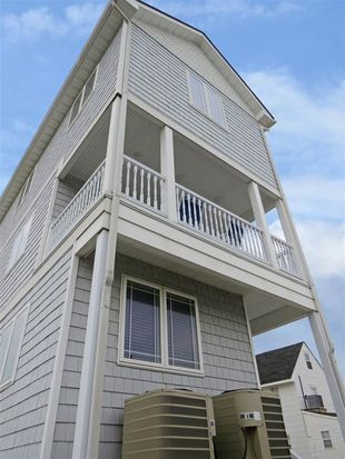 229 W Chestnut Ave, North Wildwood, NJ 08260