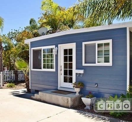 1342 Reed Ave, San Diego, CA 92109