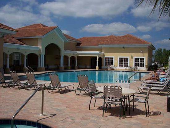 9055 Colby Dr APT 2213, Fort Myers, FL 33919