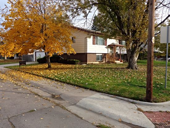 1506 28th Ave, Greeley, CO 80634