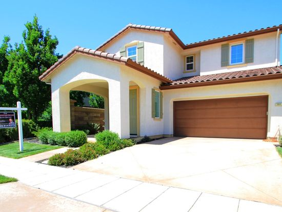 391 W Cupertino Ave, Tracy, CA 95391