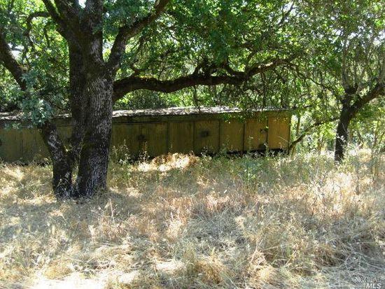 17 Green Point Ln, Novato, CA 94945