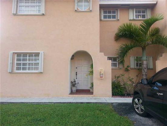 13561 SW 62nd St # 171, Miami, FL 33183