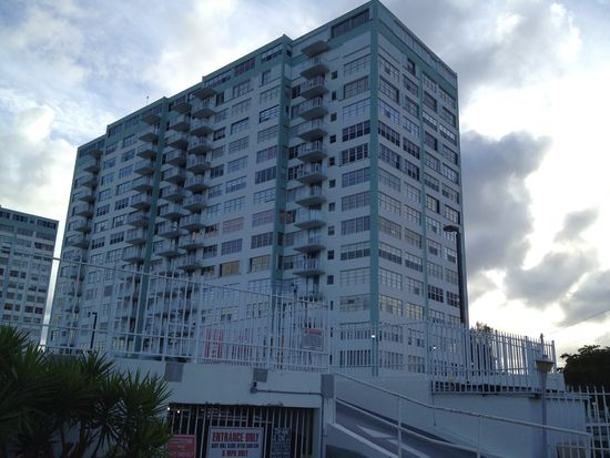 2150 Sans Souci Blvd APT 201, North Miami, FL 33181